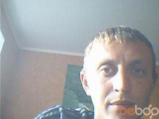 Фото мужчины rubinn777, Архангельск, Россия, 36