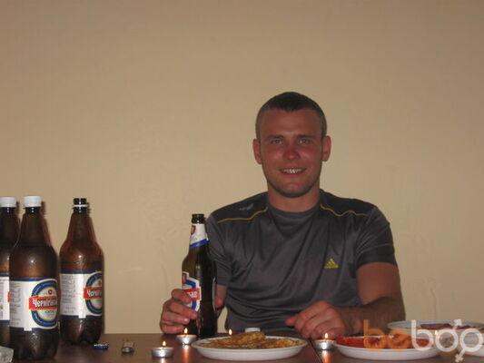 Фото мужчины олежик, Минск, Беларусь, 27