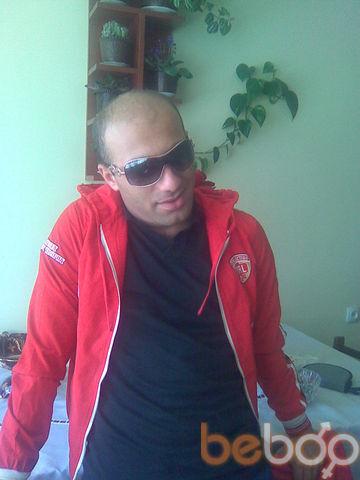 Фото мужчины virtmen, Ереван, Армения, 36