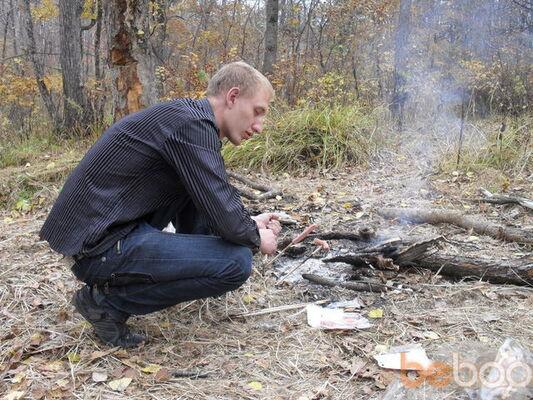 Фото мужчины mayki, Яковлевка, Россия, 29