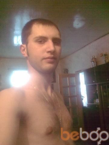 Фото мужчины RIDDLER, Брянск, Россия, 27