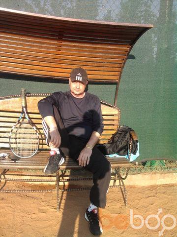 Фото мужчины agfssi 69, Одесса, Украина, 44