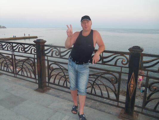 Фото мужчины Саша, Сыктывкар, Россия, 44