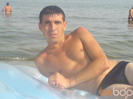 Фото мужчины sarvat, Киев, Украина, 37