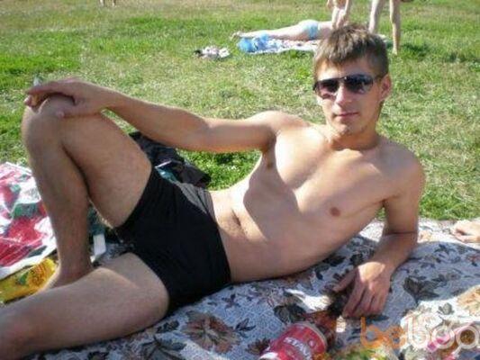 Фото мужчины Тема, Брест, Беларусь, 29