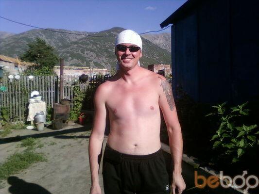 Фото мужчины Егор, Рудный, Казахстан, 36