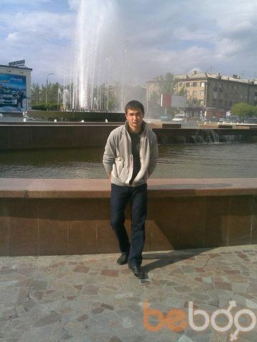 Фото мужчины Асыл, Сарань, Казахстан, 26