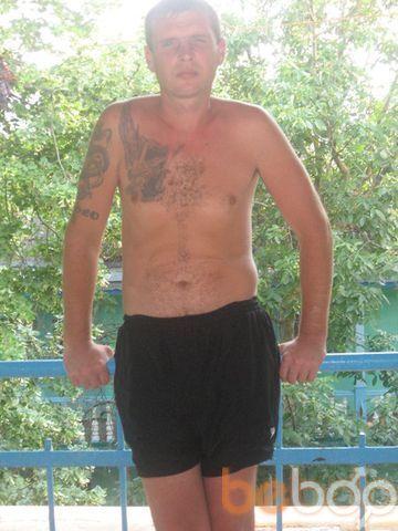 Фото мужчины grig, Тирасполь, Молдова, 44