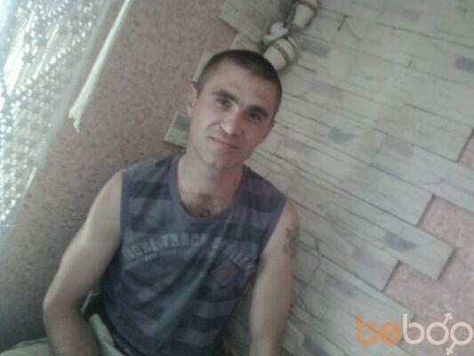 Фото мужчины крекер, Ульяновск, Россия, 42