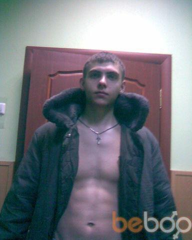 Фото мужчины sytener48lip, Липецк, Россия, 27