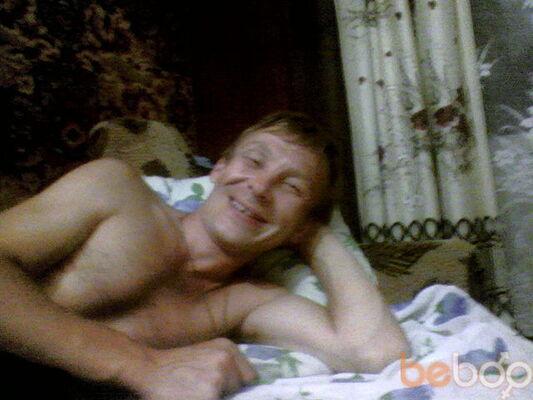 Фото мужчины stas, Житомир, Украина, 42