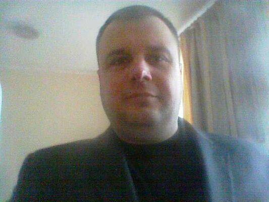 Фото мужчины Виктор, Харьков, Украина, 41