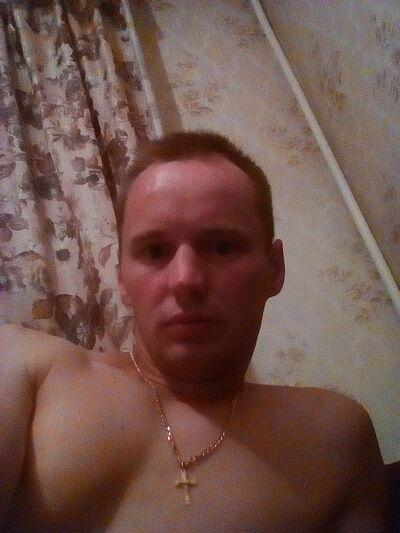 Фото мужчины олег, Рязань, Россия, 32