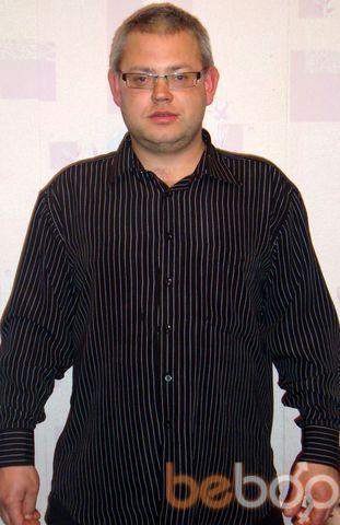 Фото мужчины pakimon79, Симферополь, Россия, 36
