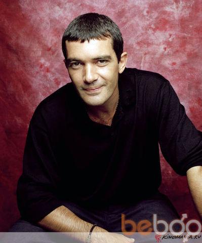 Фото мужчины Reflex, Ставрополь, Россия, 33
