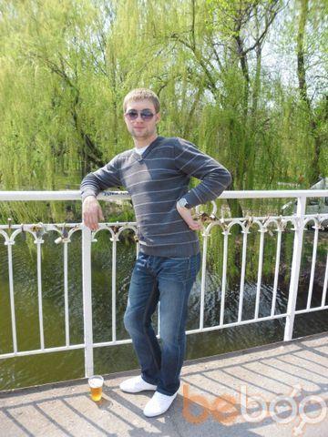 ���� ������� Evgeniy, �����-��������, �����, 27