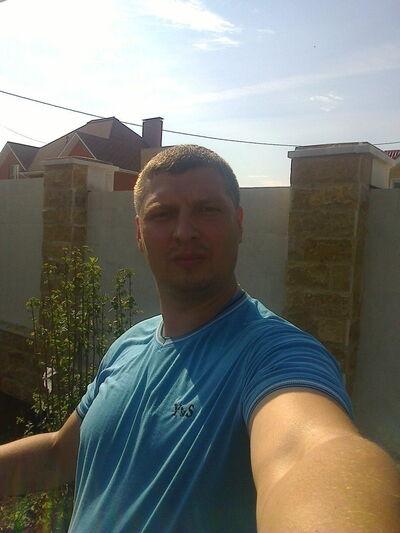 Фото мужчины вадим, Москва, Россия, 34