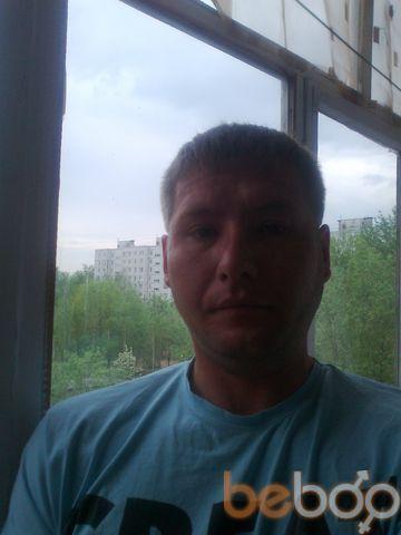 Фото мужчины maza, Казань, Россия, 36