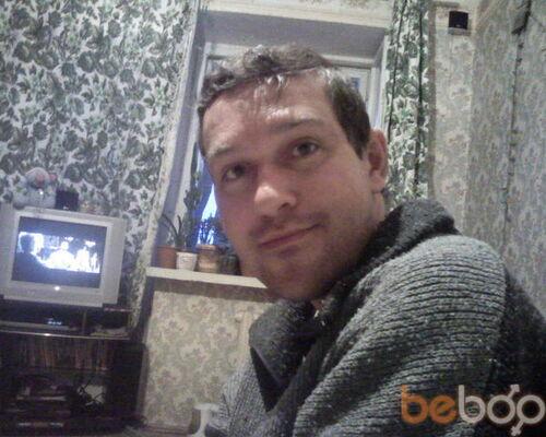Фото мужчины лекс_дум, Днепропетровск, Украина, 47