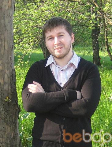 Фото мужчины tima, Краснодар, Россия, 28