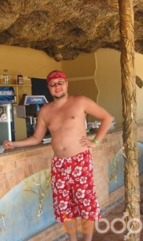 Фото мужчины Skay, Черноголовка, Россия, 33