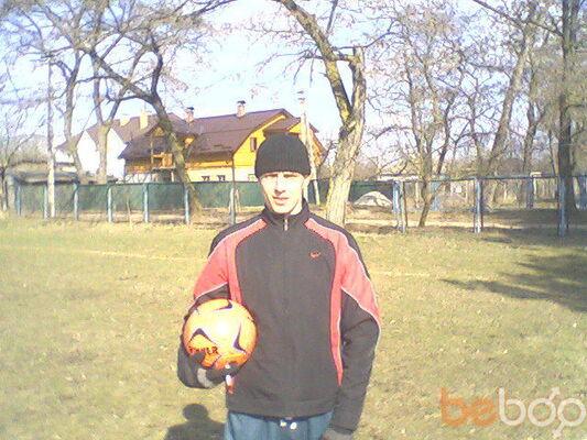 ���� ������� nikolja, ��������, �������, 30