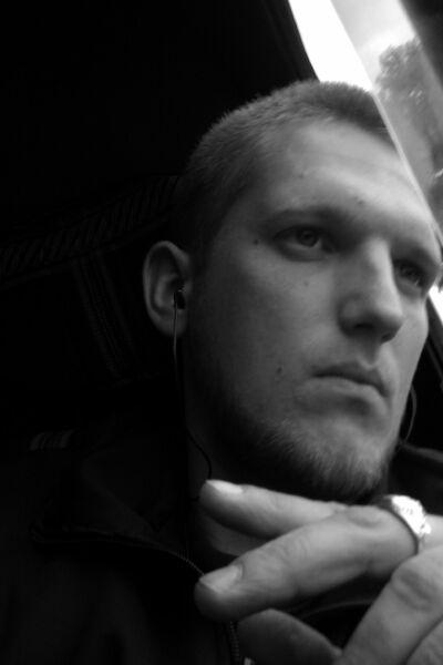 Фото мужчины саня, Ставрополь, Россия, 27