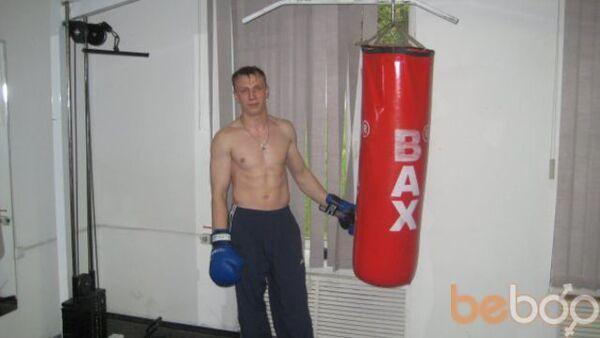 Фото мужчины Nikolai, Челябинск, Россия, 31