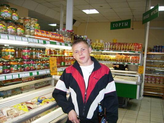 Фото мужчины Александр, Барнаул, Россия, 29