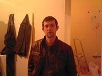 Фото мужчины Дмитрий, Киев, Украина, 38