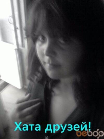 Фото девушки Asya, Гомель, Беларусь, 26