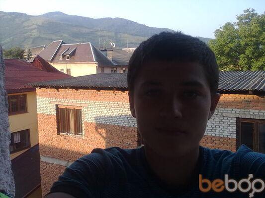 Фото мужчины Sexyman16let, Львов, Украина, 24