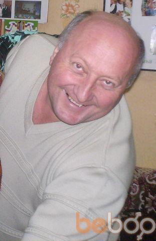 Фото мужчины виктор, Батайск, Россия, 52