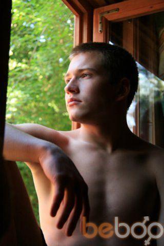 Фото мужчины lMarlborol, Самара, Россия, 26