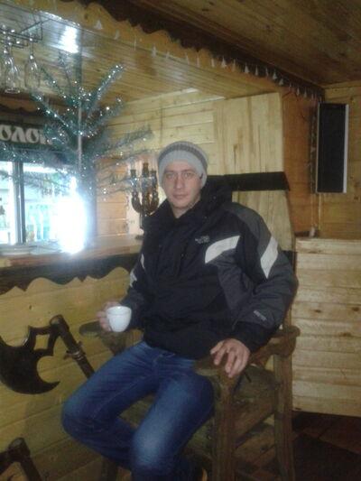 Фото мужчины vladimer, Борисполь, Украина, 27