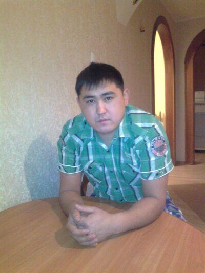 Фото мужчины Баур, Усть-Каменогорск, Казахстан, 30