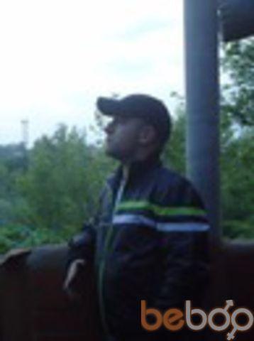 Фото мужчины Psyhohar, Тула, Россия, 29