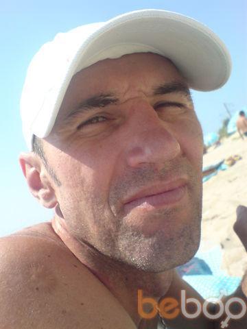 Фото мужчины poul69, Одесса, Украина, 47