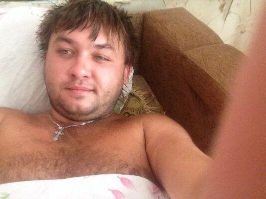Фото мужчины Владимир, Воронеж, Россия, 38