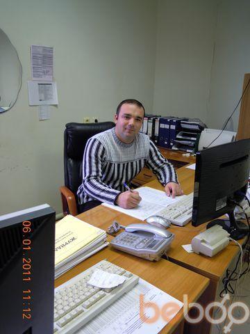 Фото мужчины Huko, Армавир, Россия, 33