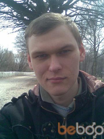 Фото мужчины Artur4ik, Сумы, Украина, 25