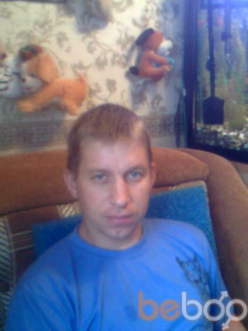 Фото мужчины oleg, Орша, Беларусь, 40