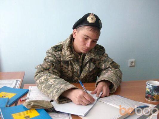 Фото мужчины Рустам, Актобе, Казахстан, 31