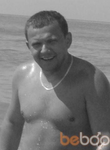 Фото мужчины artur, Брест, Беларусь, 29