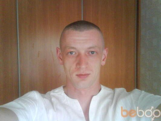 Фото мужчины scandinaff, Брест, Беларусь, 35