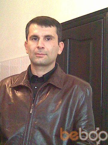 ���� ������� malikmalikov, ����, �����������, 46