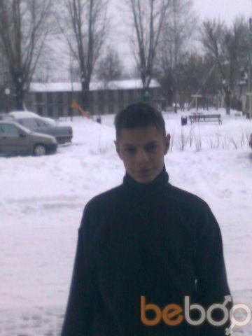 Фото мужчины SHAH, Гродно, Беларусь, 25