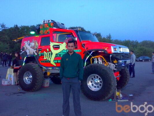 Фото мужчины vova, Балхаш, Казахстан, 39