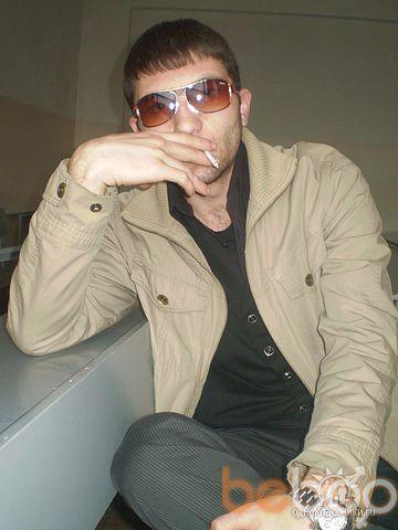 Фото мужчины daiv, Ереван, Армения, 27