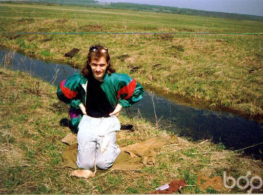 Фото мужчины selezin, Нижний Новгород, Россия, 44